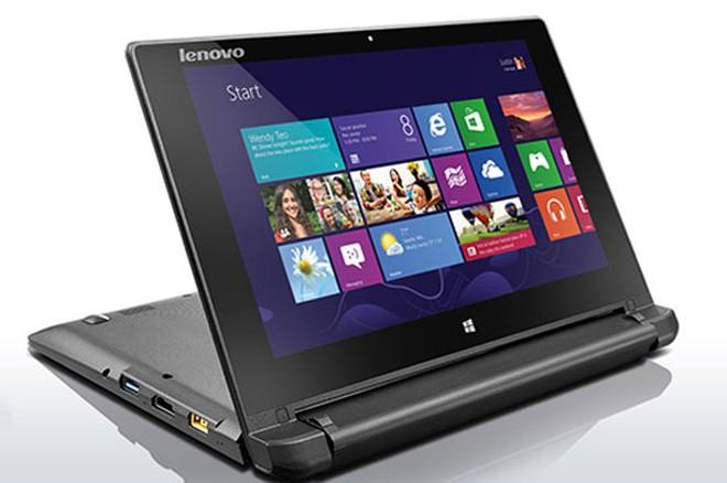Top 4 laptop giảm giá cả triệu đồng trong tháng 5