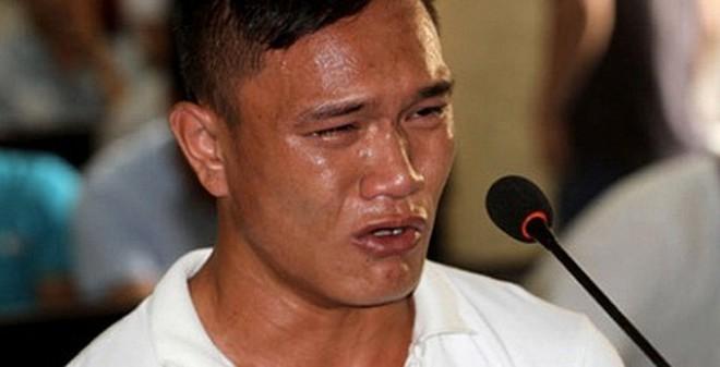 9 cầu thủ V.Ninh Bình bị treo giò vĩnh viễn: Nếu còn có ngày mai...