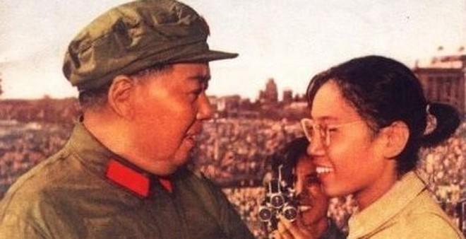 Con gái chiến hữu Đặng Tiểu Bình sám hối về Cách mạng Văn hóa