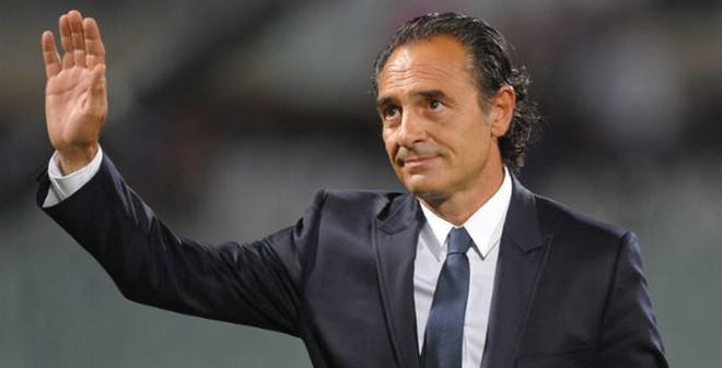 """TIN VẮN SÁNG 19/2: Prandelli bỏ ĐT Italia """"kết hôn"""" với Tottenham"""