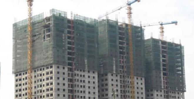 TS Alan Phan: Tất cả dự báo bất động sản có thể sai hết