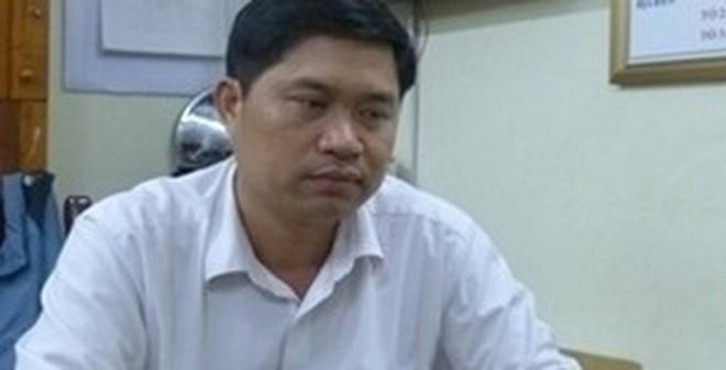 Nguyễn Mạnh Tường nói gì với luật sư khi tìm thấy xác nạn nhân?