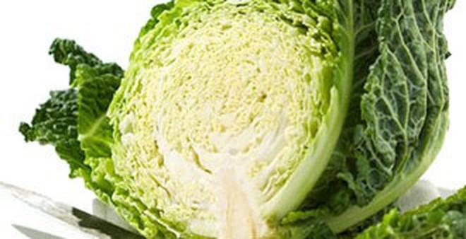 5 thực phẩm nên ăn thường xuyên vì chúng giải độc cơ thể rất tốt