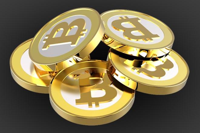 11 bí ẩn về tiền ảo Bitcoin