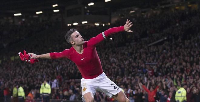 Góc nhìn: Man United có gì đáng để vui?