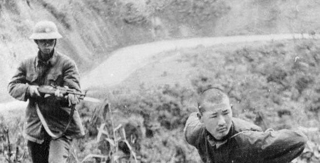 """""""Vì sao năm 1979 Trung Quốc không dám đem máy bay đánh VN?"""""""