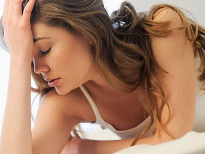 Bài thuốc vô cùng đơn giản trị đau dạ dày cực hiệu nghiệm
