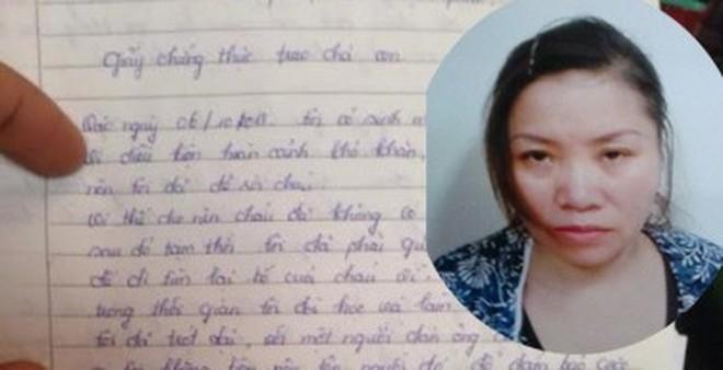 Vụ chùa Bồ Đề: Bí ẩn sau việc nhận con nuôi của Phạm Thị Nguyệt