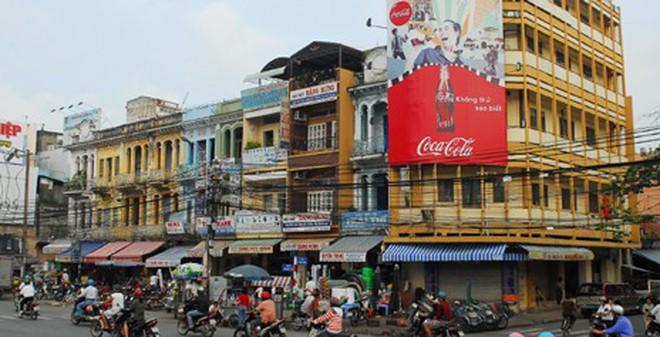 Việt Nam xếp áp chót về đóng góp cho hành tinh và nhân loại