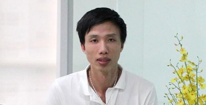 """Phó TGĐ FPT Online dùng từ """"rất rất rất"""" tuyệt để nói về Hà Đông"""
