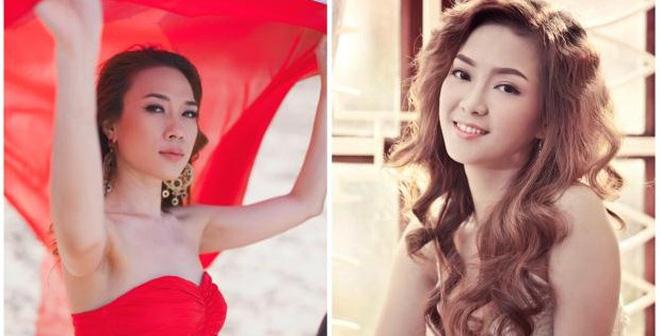Đinh Hương gây sốc khi chê bai MV mới của Mỹ Tâm