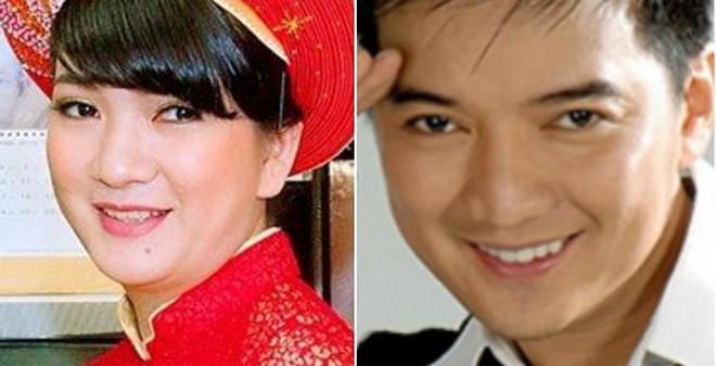 8 gương mặt 'nổi như cồn' vì quá giống sao Việt
