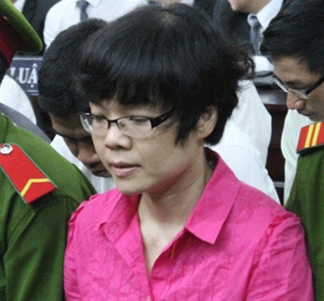 """Huỳnh Thị Huyền Như có """"người bí mật"""" giúp sức lừa đảo?"""
