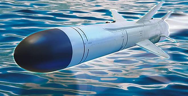 """Quốc gia bí ẩn nào bán """"sát thủ diệt hạm"""" Kh-35 cho Triều Tiên?"""