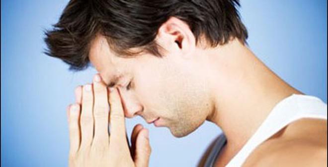 4 bài thuốc trị tận gốc 3 nguyên nhân liệt dương