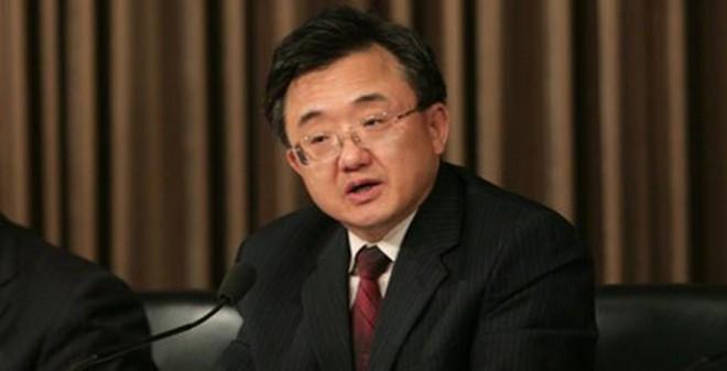 Động thái 'lạ' của Trung Quốc trong chuyến thăm Triều Tiên