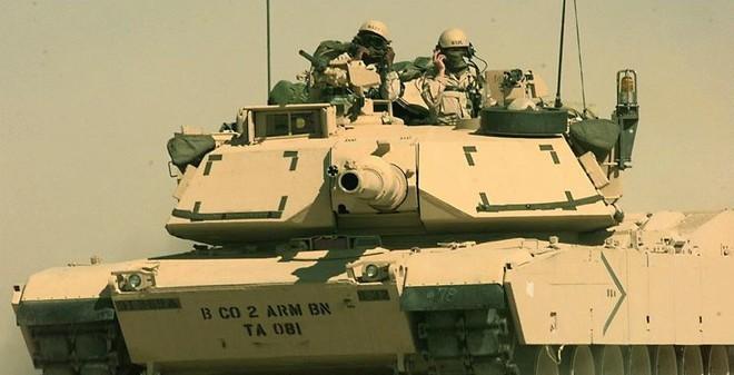 5 chương trình vũ khí tốn kém nhưng vô dụng của Mỹ