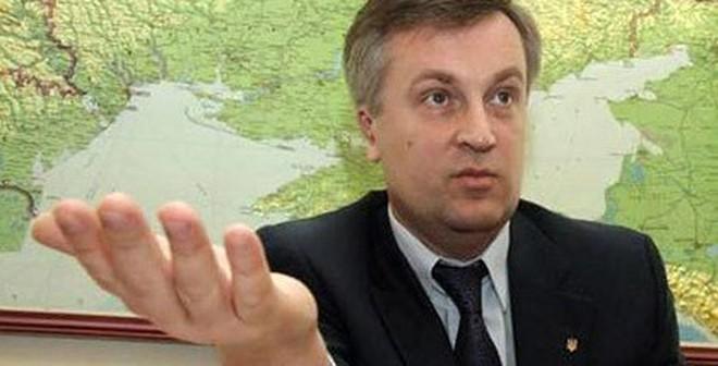 Tình báo Ukraine kể chuyện truy bắt Yanukovych
