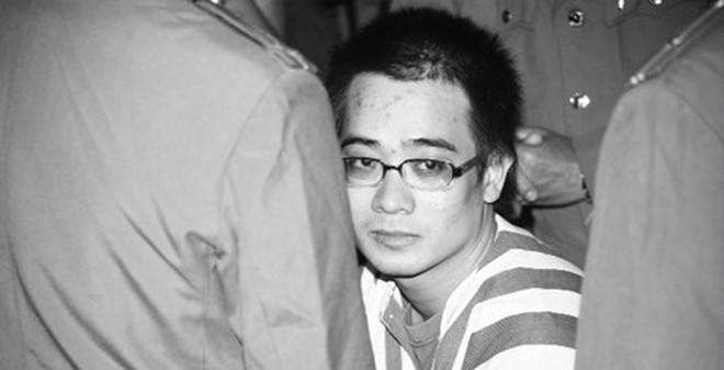 Tử tù Nguyễn Đức Nghĩa khiến luật sư bào chữa phải bất ngờ