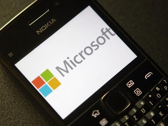 Nokia biến mất, người dùng phản ứng ra sao?