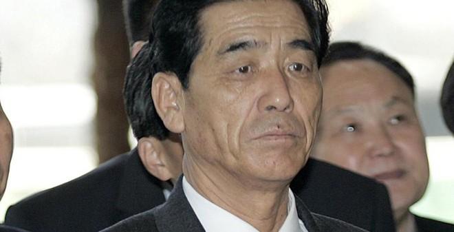 Triều Tiên sắp cách chức thủ tướng?