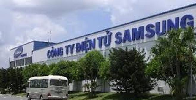 """Ưu đãi """"vượt trần"""" cho Samsung: DN Việt cảm thấy quá đau lòng"""