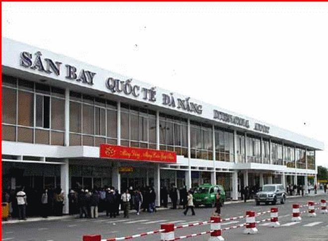 Khách làm xong thủ tục, Vietnam Airlines vẫn hủy chuyến bay