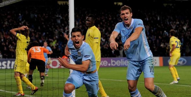 Khóa sổ chuyển nhượng, Man City chấp tất Premier League