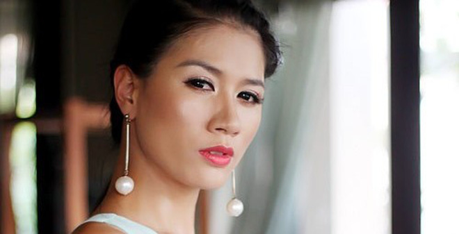 Thất thu 1,5 triệu, Trang Trần làm clip cảnh cáo khách hàng