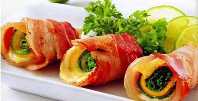 7 thực phẩm đen phải bỏ ngay khỏi bữa ăn nếu không muốn ung thư