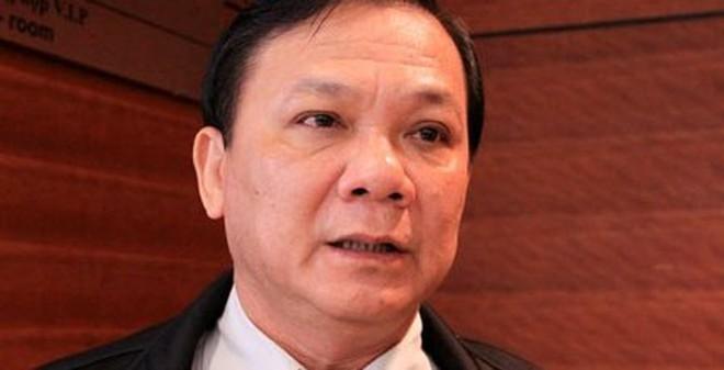"""Ông Trần Văn Truyền lên tiếng vụ có nhiều biệt thự """"khủng"""""""