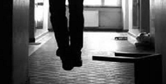 Chánh văn phòng Sở Giáo dục Trà Vinh treo cổ tự tử