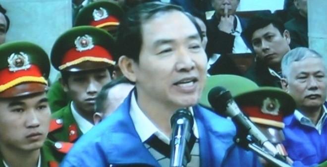 Vụ đề xuất đình chỉ ông Phạm Quý Ngọ: Còn phụ thuộc nhiều yếu tố
