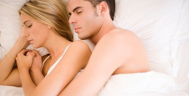 Những thời điểm cực kỳ nguy hiểm không nên quan hệ tình dục
