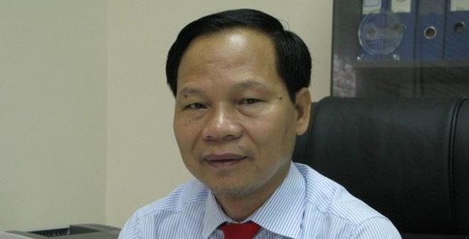 """Nhà xe Ga Hà Nội vẫn """"chặt chém"""" phóng viên dù đã họp chấn chỉnh"""