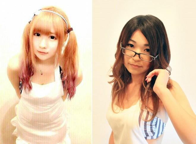 Dịch vụ cho thuê gái trẻ làm 'vợ' buổi tối ở Nhật Bản