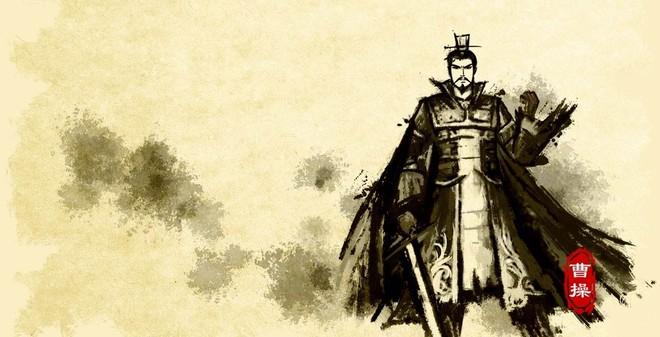Sự thực về võ công của Ngụy Vương Tào Tháo