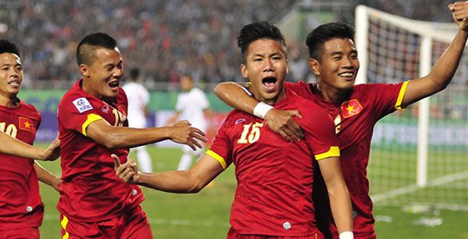 Ai là cầu thủ được HLV Miura yêu quý nhất ở U23 Việt Nam?