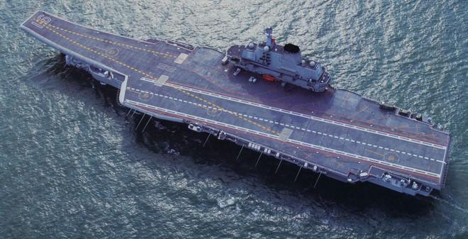 """Thời báo Hoàn Cầu dụ Mỹ """"đi đêm"""" với Trung Quốc về Biển Đông"""