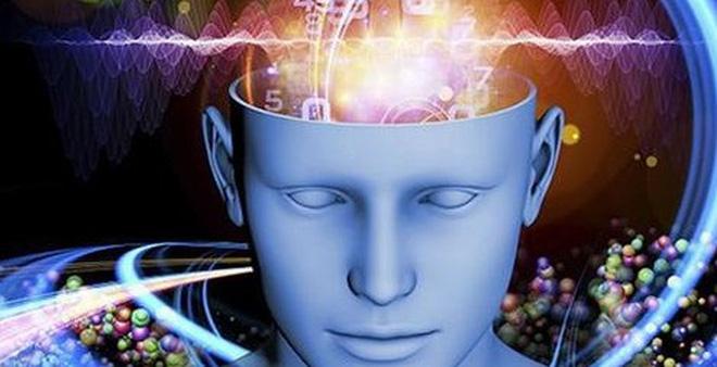 """""""Vượt chướng ngại vật"""" với loạt câu đố IQ khó mà dễ"""