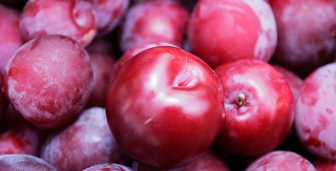 Mẹo chọn trái cây mùa hè ngon, sạch