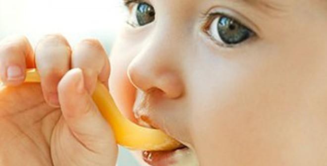 Tất cả những điều ai cũng cần phải biết khi ăn sữa chua