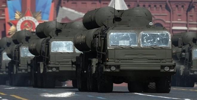 Nga đầu tư hệ thống tên lửa đất đối không chi phí thấp