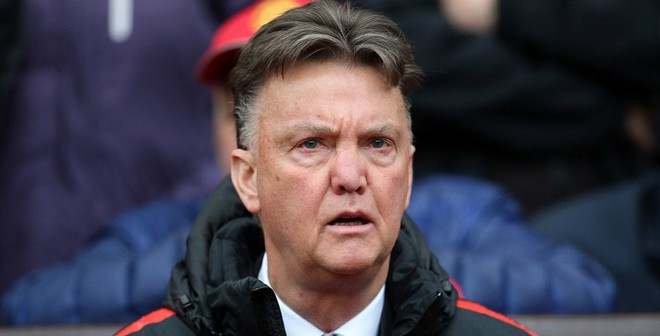 """Thua đau West Brom, Man United """"tịt ngòi"""" 3 trận"""