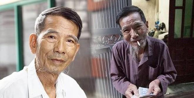 Những nghệ sỹ Việt sống cảnh đời khốn khó, nghèo túng