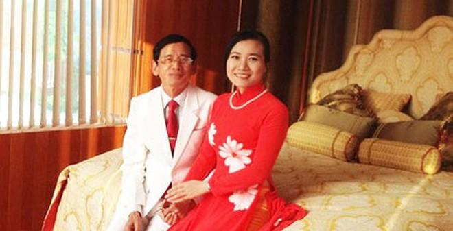 Chơi ngông 'bạo tay' như đại gia Việt