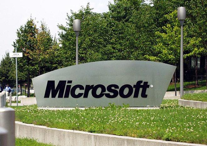 Thử tài với 10 câu hỏi tuyển dụng của Microsoft