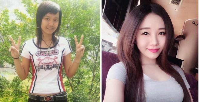 Thay đổi chóng mặt, 9x Thái Nguyên bị nghi PTTM