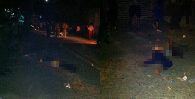 Bác thông tin 3 nữ sinh chết thảm vì bị CSGT truy đuổi