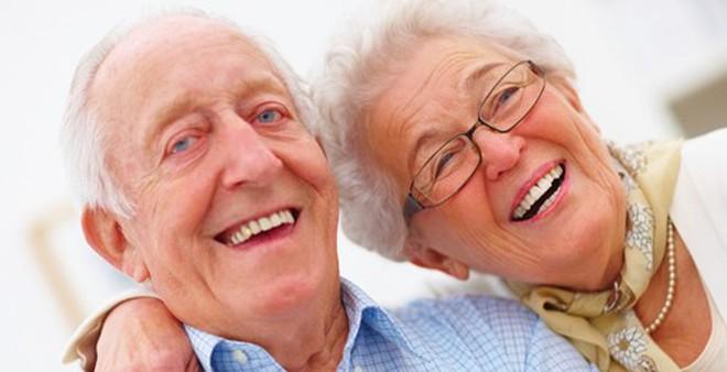 Cách đơn giản giúp bạn có thể đoán biết mình sống thọ hay không